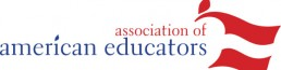 Association of American Educators